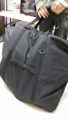 E-JOE Carrying Bag For Folded Electric Biycle