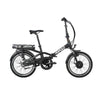 Image of Populo Curve 350W 36V Folding Electric Bike - Buy Online