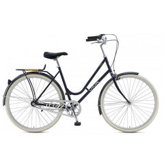 Viva Dolce 3 Step-Through Cruiser Bicycle - Buy Online