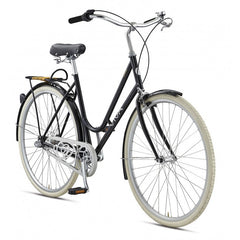 Viva Dolce 3 Step-Through Cruiser Bicycle