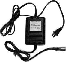 E-JOE Battery Charger For EPIK SE Electric Bike - Buy Online
