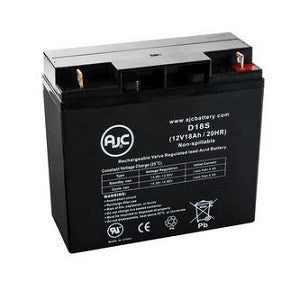 EV RIDER Battery Pack, 2 Lithium Batteries With Box, For Transport - Buy Online