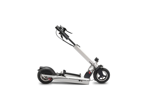 PET PRIORITY 36V 350W Lithium Folding Electric Scooter Plus - Buy Online