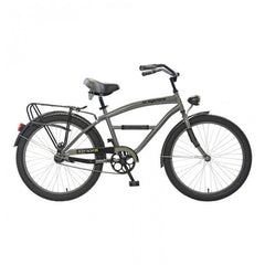 Body Glove Greystone 24.1 Boy'S Cruiser Bicycle - Buy Online