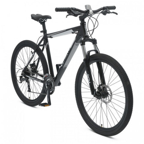 "Head Approach Nx Mtb 27.5"" 27 Speed Mountain Bike - Buy Online"