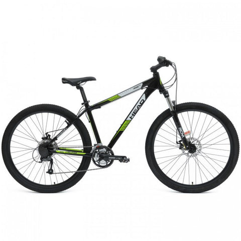 "Head Rise Nx Mtb 29"" 27 Speed Mountain Bike - Buy Online"