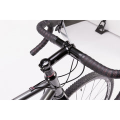 Bombtrack Hook 1 700C Cyclocross Bicycle