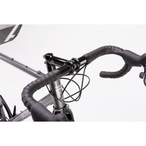 Bombtrack Hook 1 700C Cyclocross Bicycle - Buy Online