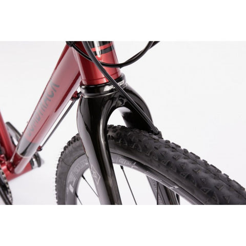 Bombtrack Hook 2 700C Cyclocross Bicycle - Buy Online