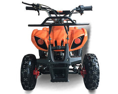 Kandi USA Off-Road 4-Stroke All-Terrain-Vehicles ATVs, KD-ATV-7B - Buy Online