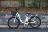 Image of Big Cat USA Long Beach Cruiser 500W Lithium Powered Electric Bike - Buy Online