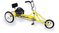 Trailmate Low Rider Adult 20