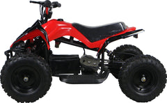 Go-Bowen Mars Kids Electric All-Terrain Vehicle