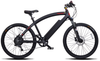 Image of PRODECOTECH PHANTOM X R V5 36V 600W Electric Bicycle - Aluminium Frame 20MPH - Buy Online