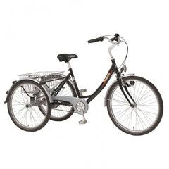 Pfiff Proven Nexus 3 Adult Tricycle - Buy Online
