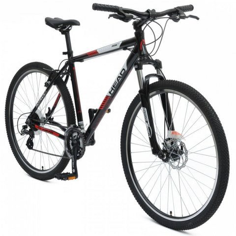 "Head Rise Xt Mtb 29"" 24 Speed Mountain Bike - Buy Online"