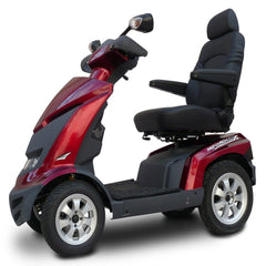 EV RIDER ROYALE 4 Electric Mobility Scooter, ROYALE4-15K-SGL - Buy Online
