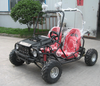 Image of TaoTao USA Jeep 110CC Auto Gas Go Kart, Dune Buggy - Buy Online
