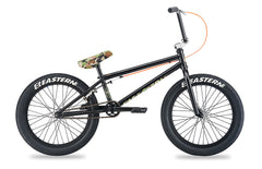 Eastern Bikes Traildigger 20'' BMX Bike