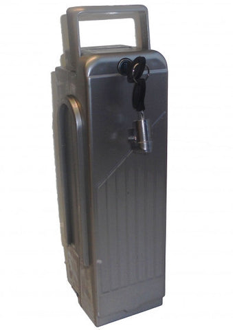 X-TREME COMPLETE BATTERY PACK, FOR XB-300-SLA/XB-305-SLA - Buy Online