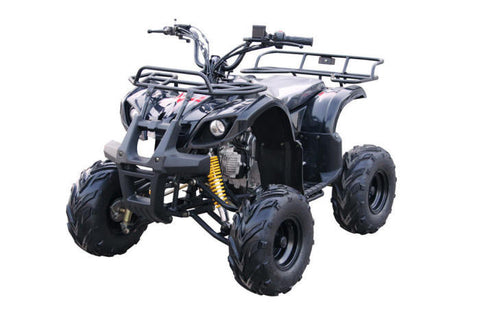 KANDI USA Off-Road 4-STroke All-Terrain Vehicle, MDL GA003-2 - Buy Online