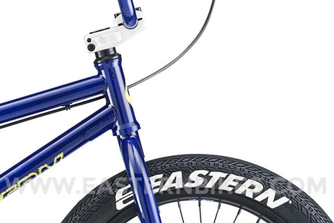 Eastern Bikes Traildigger 20'' BMX Bike - Buy Online