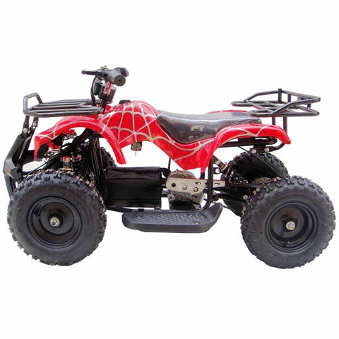 Go-Bowen Sonora Kids Electric All-Terrain Vehicle - Buy Online