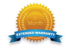 6 Month Extended Warranty For X-TREME Scooters and electric bikes - Buy Online