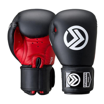 Fuel Boxing Glove
