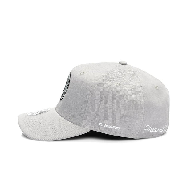 OA Inspired 7Ninety-Hats-LIGHT/PASTEL GREY-STD-4LN006-050-STD-Onward