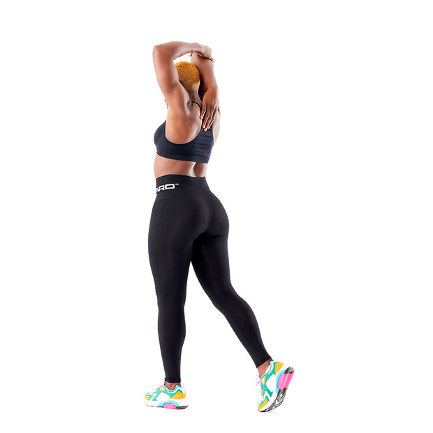Women's DCS Seamless Compression Pant