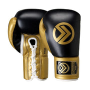 Vero Lace Up Boxing Glove