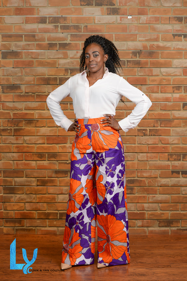 [african_ dress], [african_skirts], [african_fashion]The Dream World in Fashion