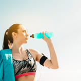 5 Reasons Why Wearing a Sports Bra is Important For Active Women