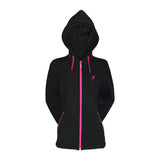 Dabs Ladies Performance Tracksuit