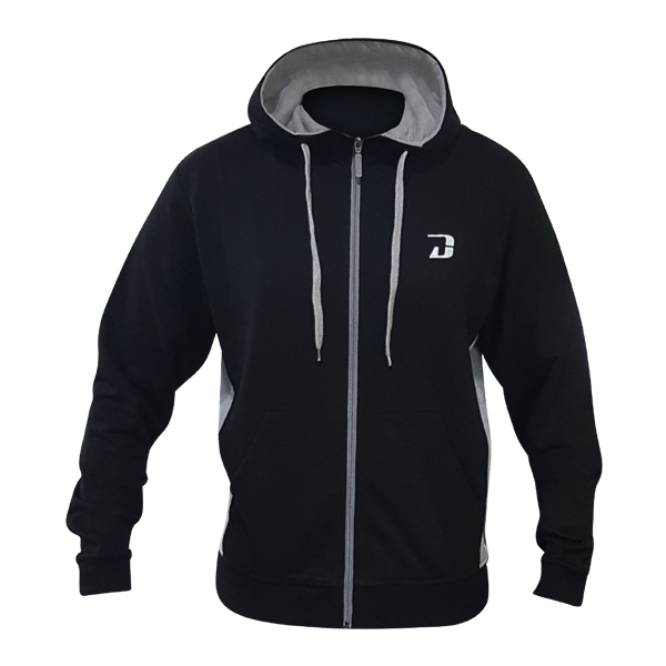 Dabs Legacy Tracksuit - dabs-fitness