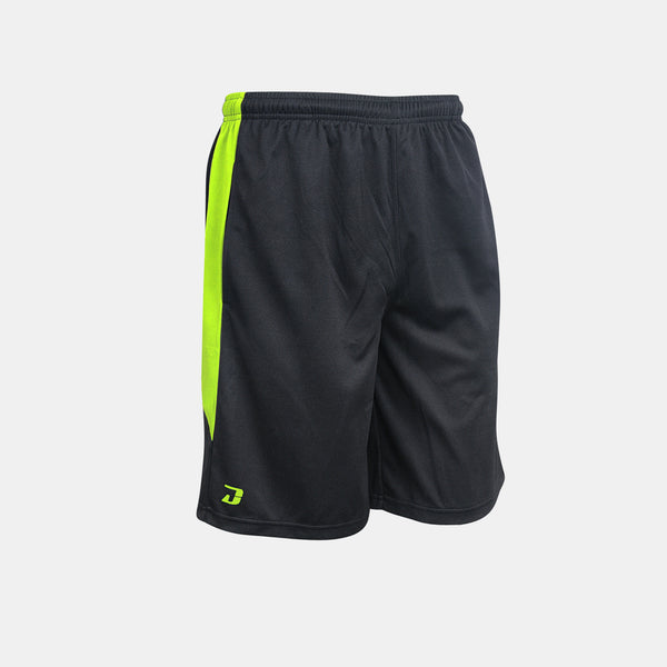 Dabs Men's Performance Shorts - dabs-fitness