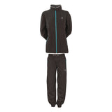 Dabs Ladies Active Tracksuit - dabs-fitness
