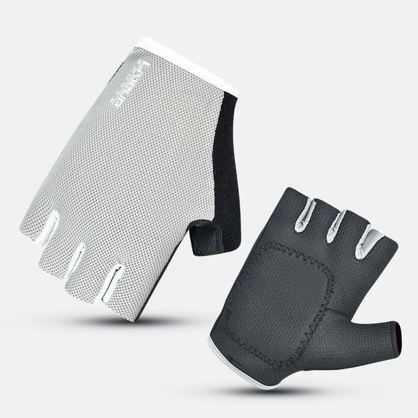 Ultra-Light Training Gloves