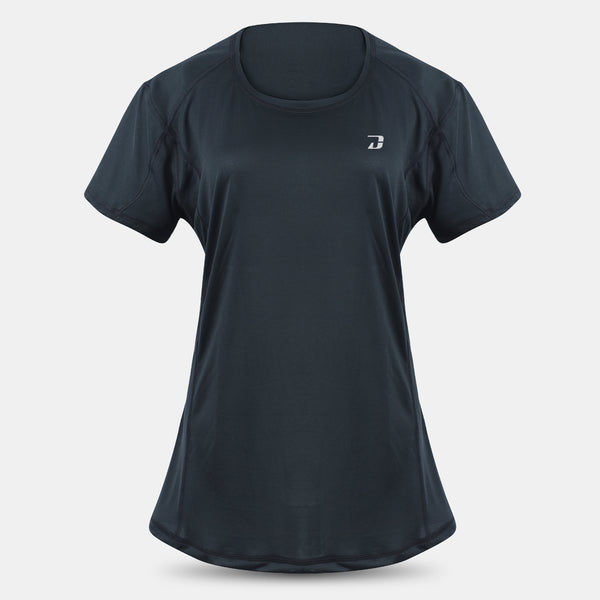 Dabs Women's Pro-Fit Shirt - dabs-fitness