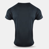 Dabs Men's Pro-Fit Shirt - dabs-fitness