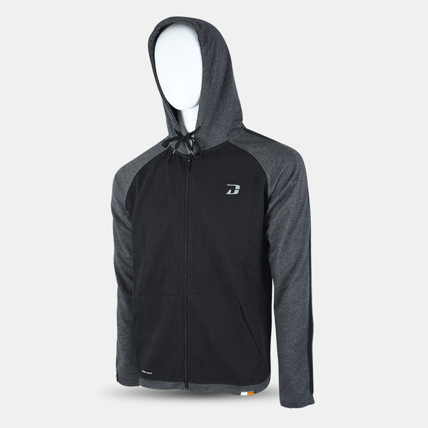 Dabs Men's Alpha Tracksuit