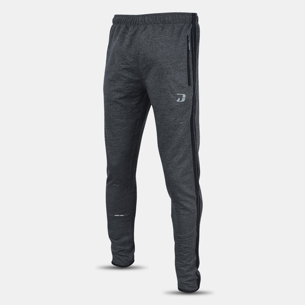 Dabs Men's Alpha Pants