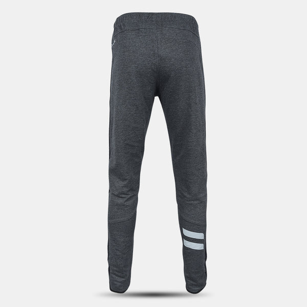Dabs Men's Alpha Pants - dabs-fitness