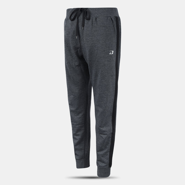 Dabs Women's Classic Tracksuit