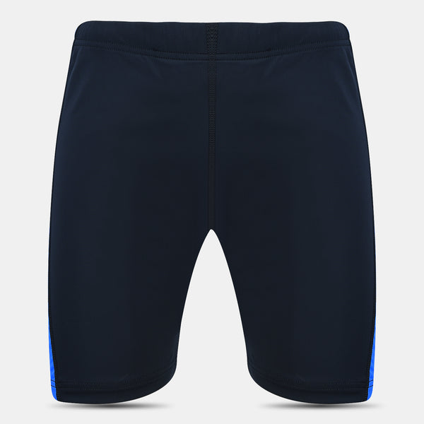 Dabs Men's Jammer Shorts - dabs-fitness