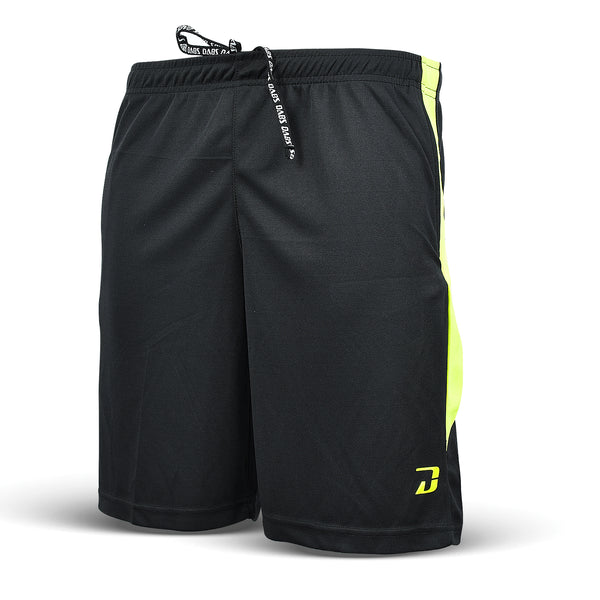 Dabs Men's Performance Shorts