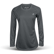 Dabs Women's Core Training Shirt