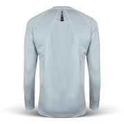 Dabs Men's Core Training Shirt