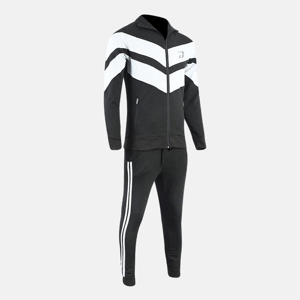Dabs Mens Torque Tracksuit